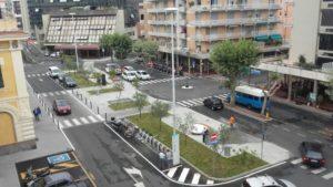 restyling-piazza-stazione-010-1024x576