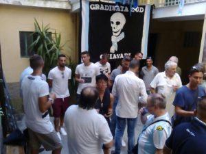 Club Entella 2