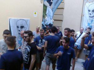 Club Entella3