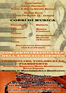 musica-pucciarelli