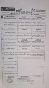 Tennis1-1