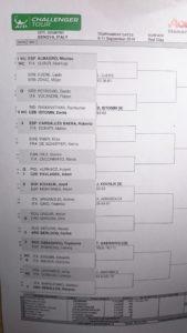 Tennis2-e1473238399886