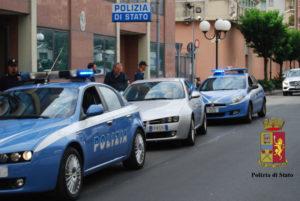 arresto-polizia-2