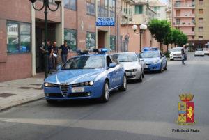 arresto-polizia-ch