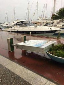 danni-porto-lavagna1