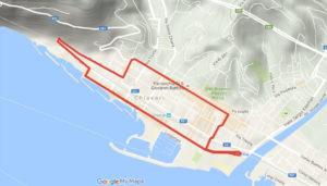 mappa-maratona