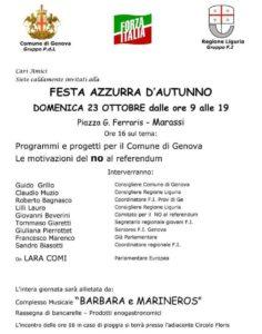 festa_autunno_forzaitalia-1