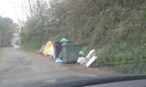 spazzatura-via-case-sparse1
