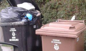spazzatura-via-case-sparse3