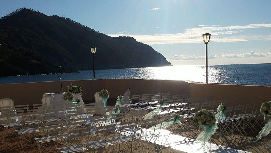 Matrimonio Spiaggia Genova : Matrimonio spiaggia liguria sanremo ordine del giorno m s