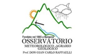 #osservatorioraffaelli