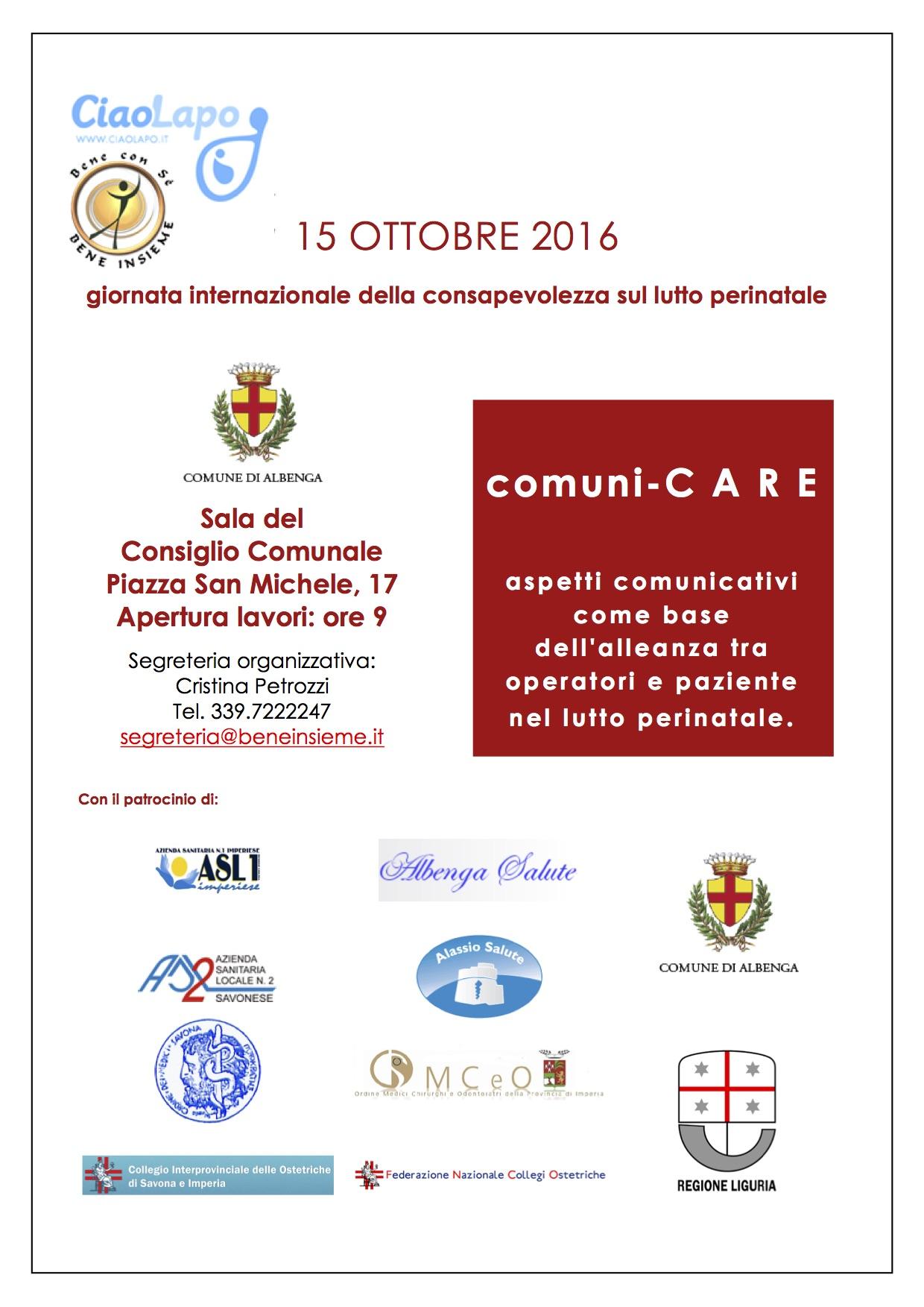convegno-15-ottobre2016