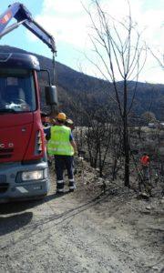 foto-post-incendio-sl3