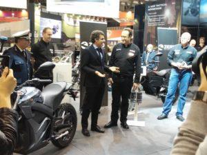 bagnasco-moto2
