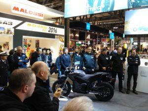 bagnasco-moto3