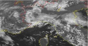 satellite-ore-12-del-4-novembre