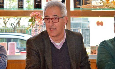 Benedetti Gian Paolo comunali 2018