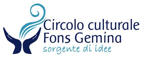 FonsGemina (1)