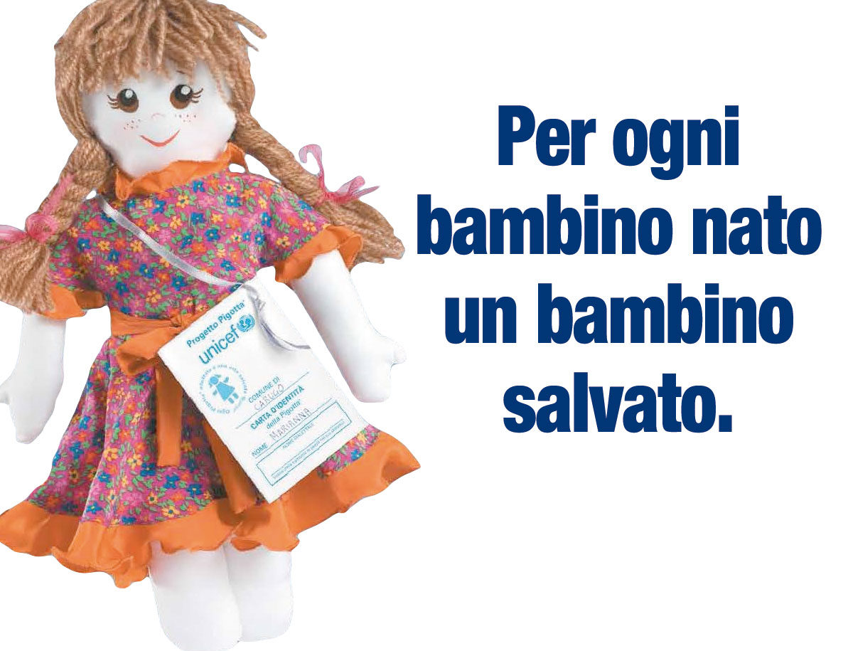 rapallo pigotte