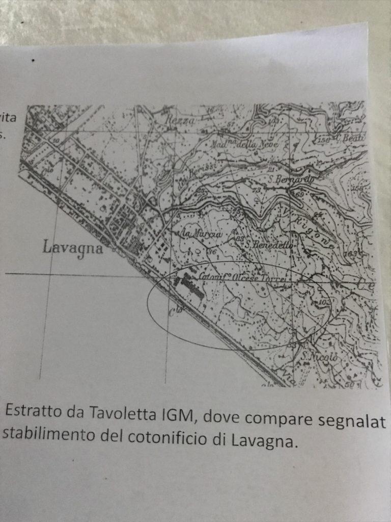"""La Pietra Della Lavagna un nome storico può cancellare la """"corea"""" dai discorsi dei"""