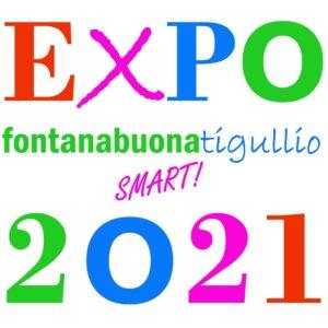 expo fontanabuona